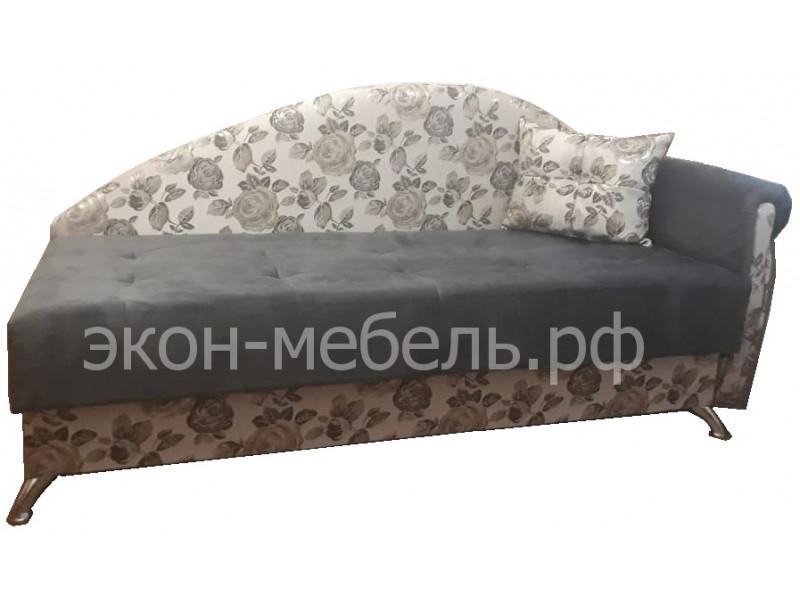 Евро-тахта - ткань микровелюр