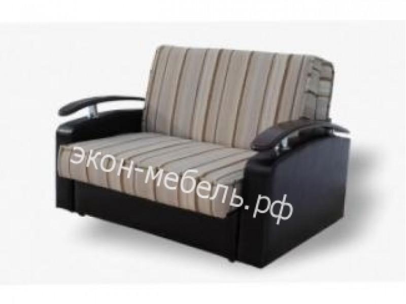 диван аккордеон купить недорого от производителя