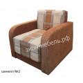 Кресло-кровать Евро - Шенилл
