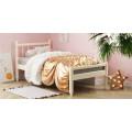 Кровать №10 (1,2 СП.М.)