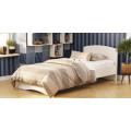 Кровать №2 (0,8 или 0,9м)