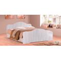 Кровать №5 (1,2 сп.м.)