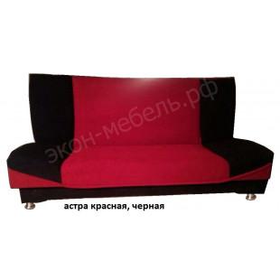 """Диван-кровать """"Лодка"""" ткань гобелен или астра"""